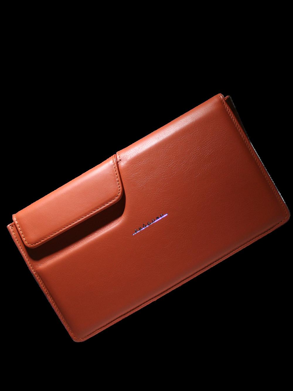 progono_shop_constellation_cometa_leather_design_bag_shoulderbag_handbag_orange_01.png