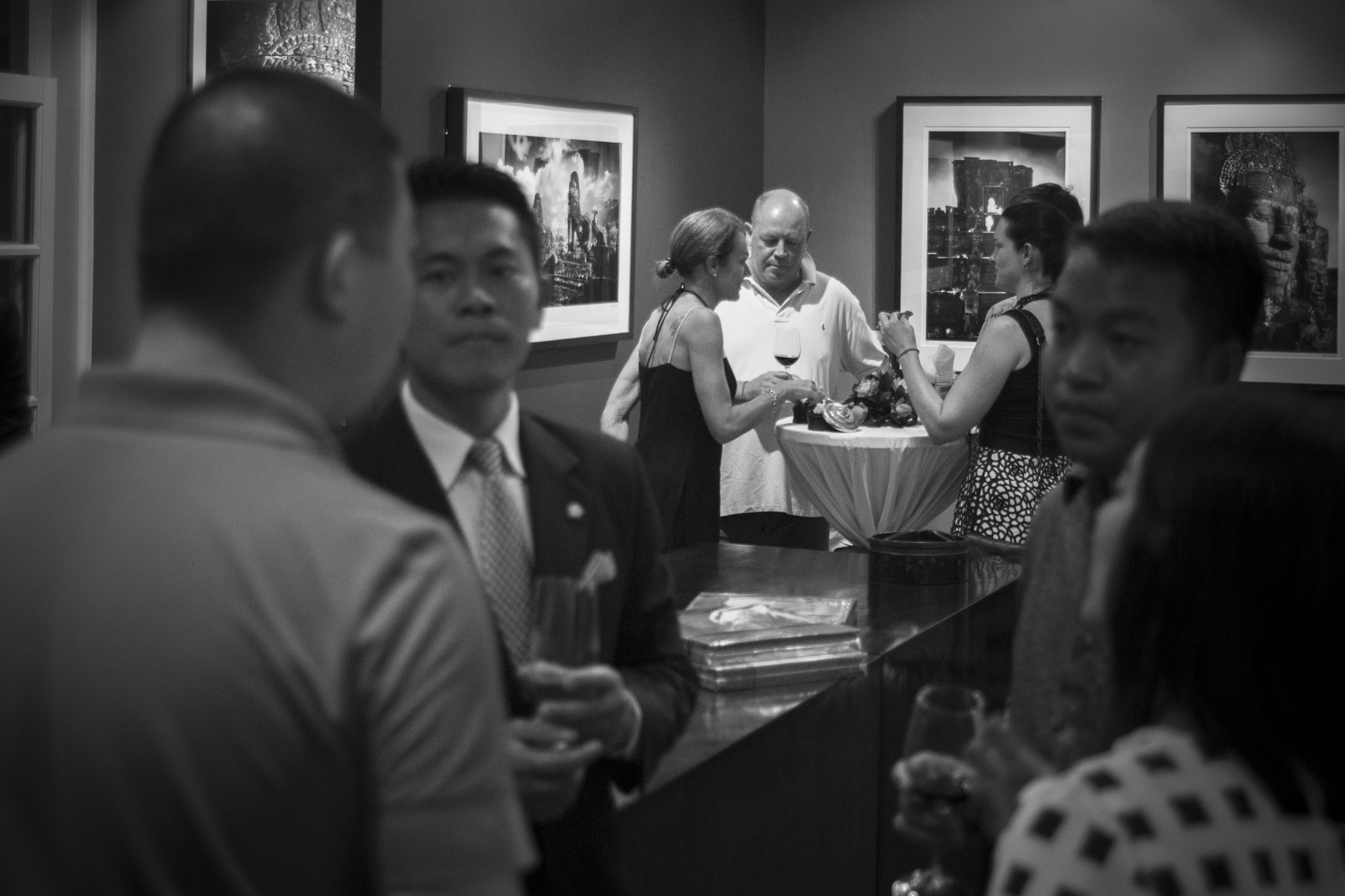 AusTravelReception@Raffles-127.jpg