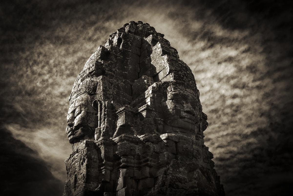 John-McDermott-Bayon-Tower.JPG
