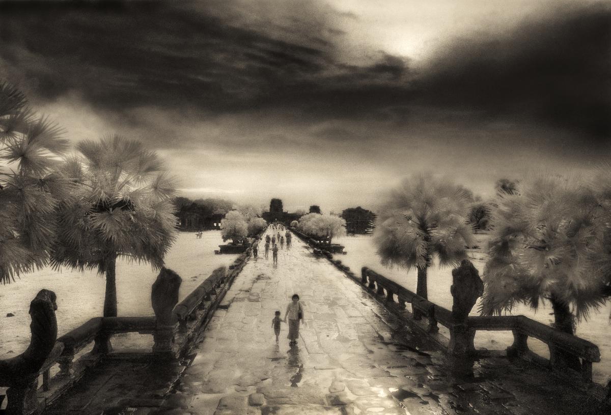 John-McDermott-Causeway-After-a-Rainstorm-Angkor-Wat.JPG