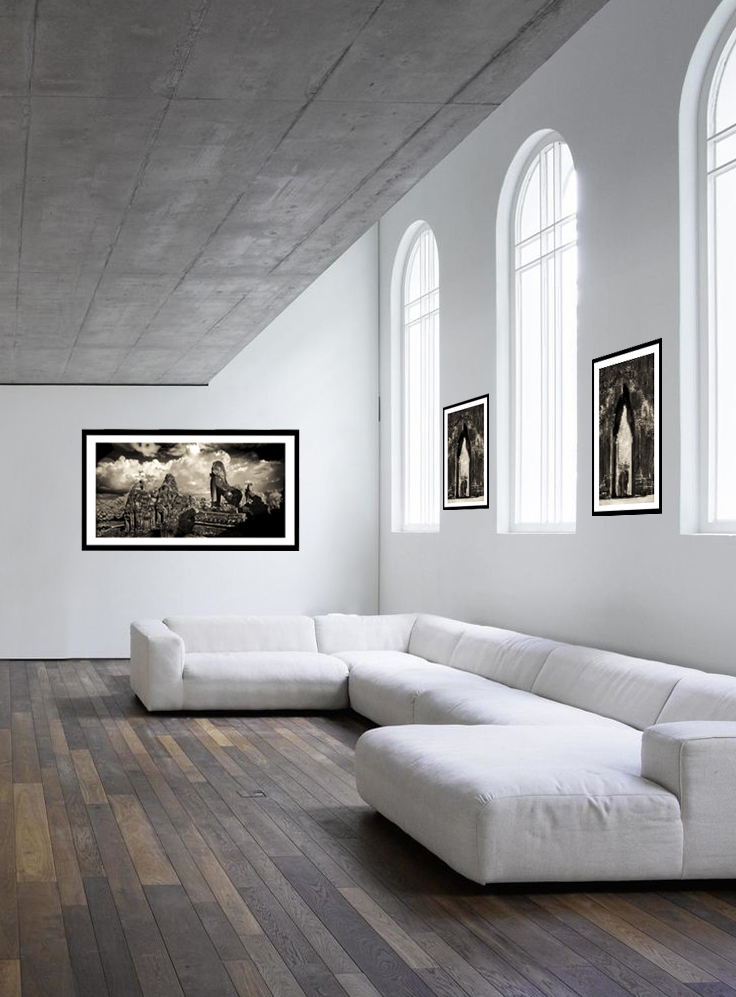 White-Sofa-Design_2.jpg