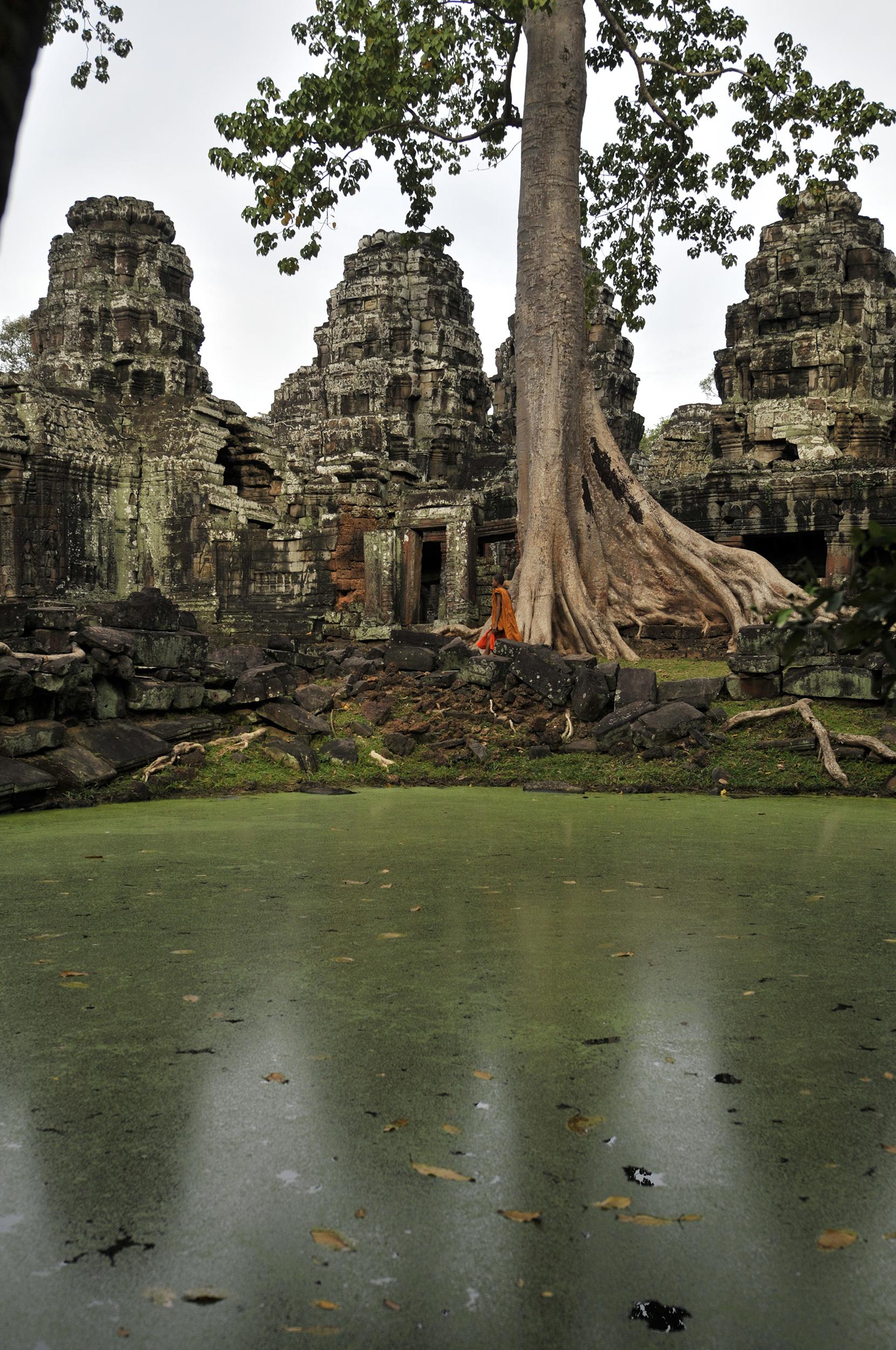 John McDermott Angkor Tours 1.JPG