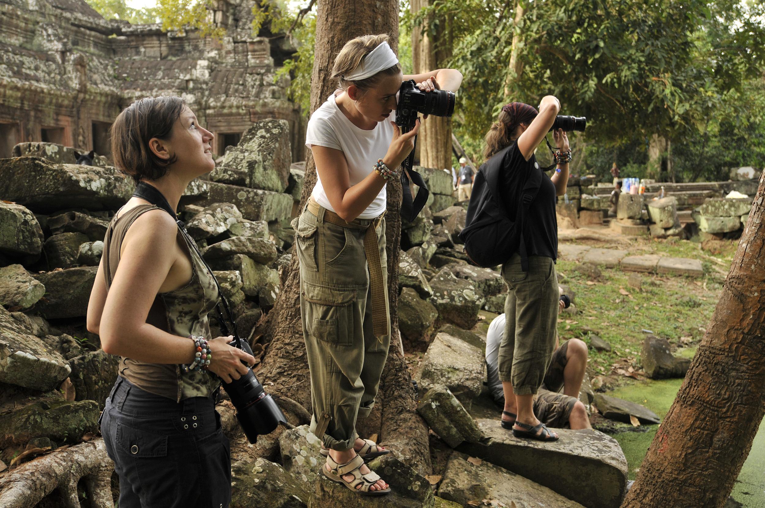John McDermott Angkor Tours 3.jpg