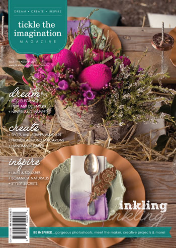 tickle-magazine-issue19-cover-350.jpg