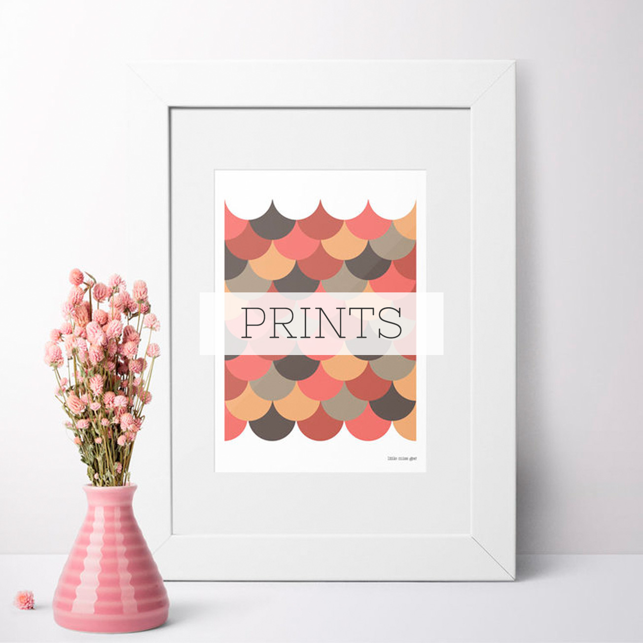 prints-shop-now.jpg