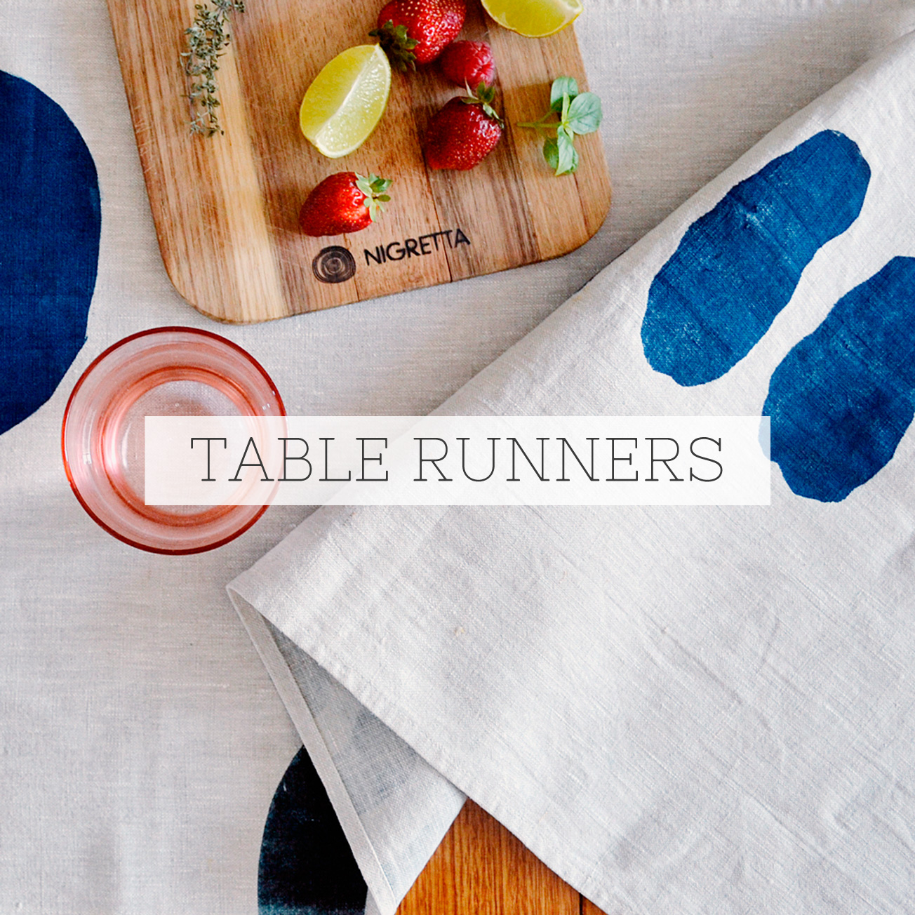table-runners-shop-now.jpg