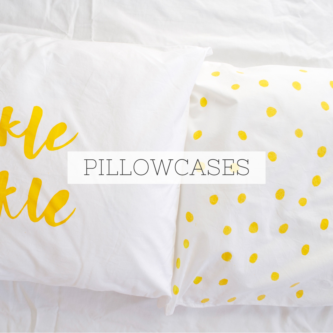 pillowcases-shop-now.jpg