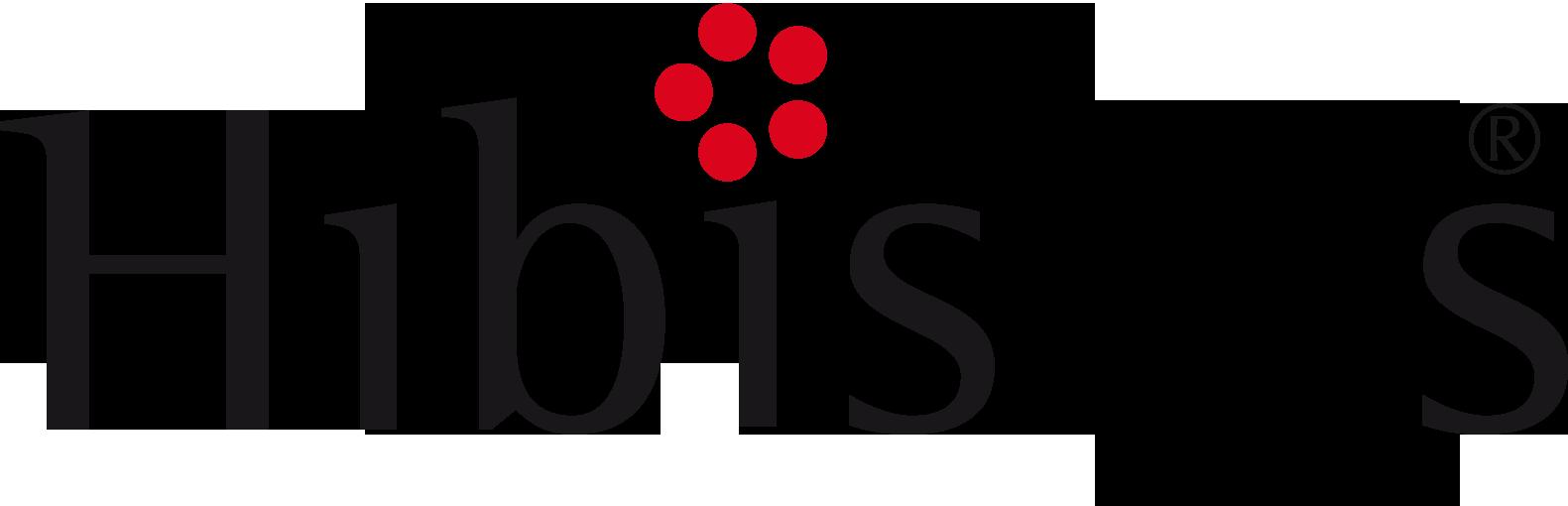 HibisQs_logo.png
