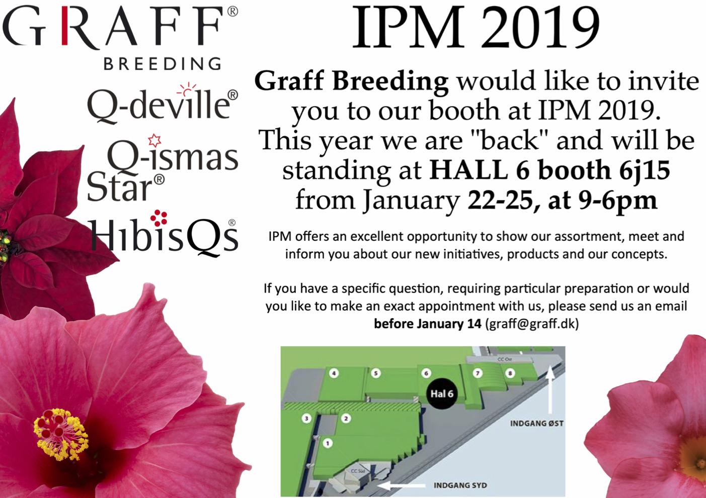 Graff IPM invitation.png