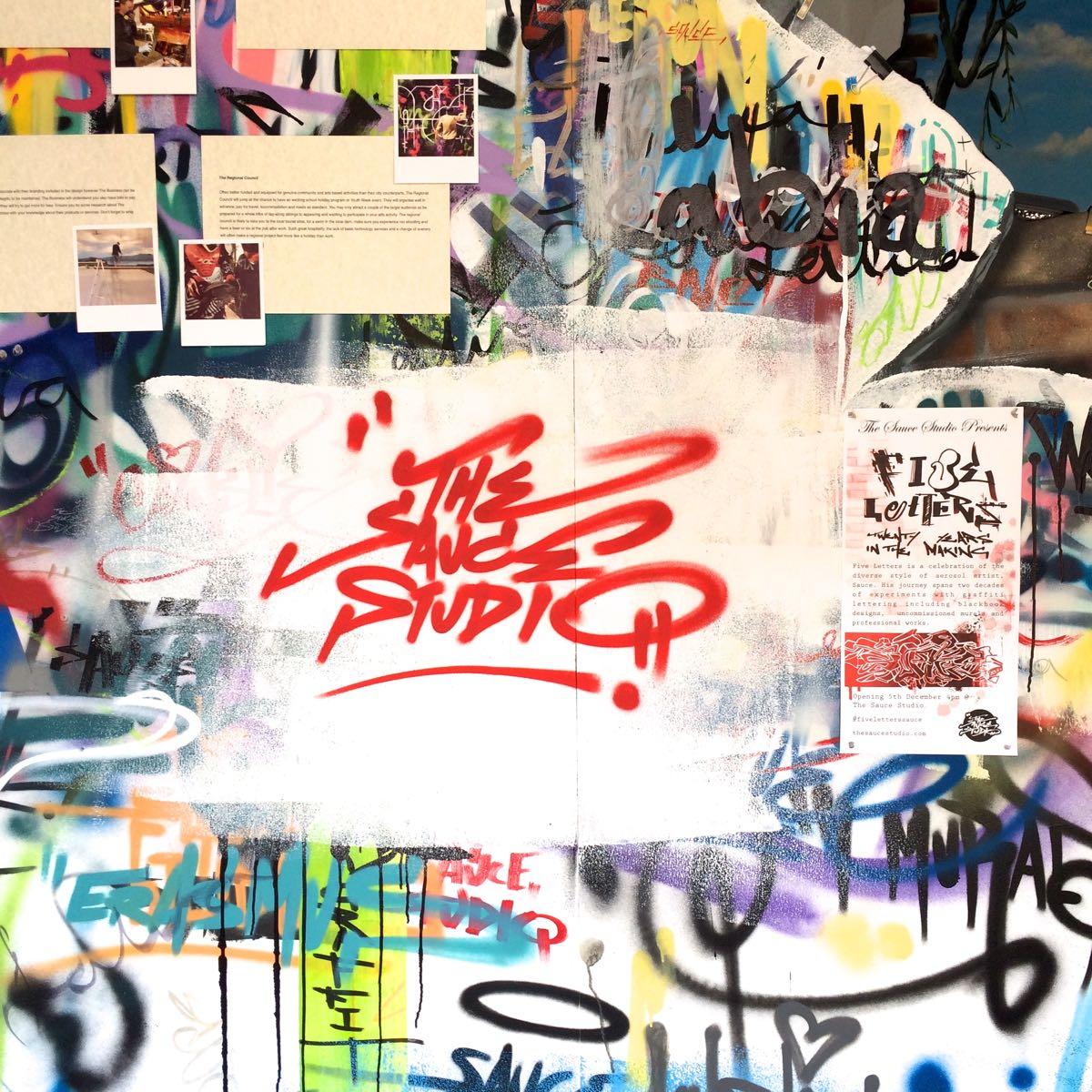FiveLettersCweb.jpg