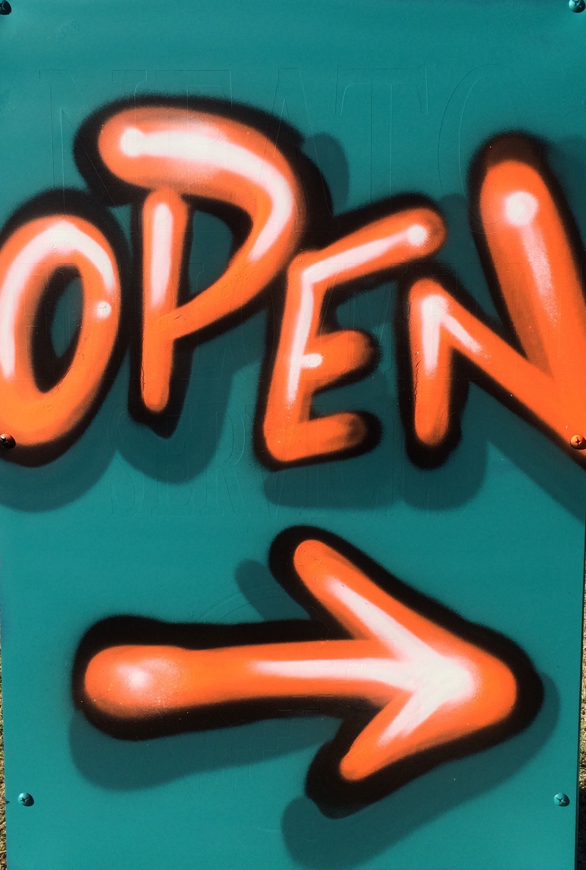 OpenSignweb.jpg