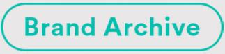 Brand-Archive-Button_02.jpg