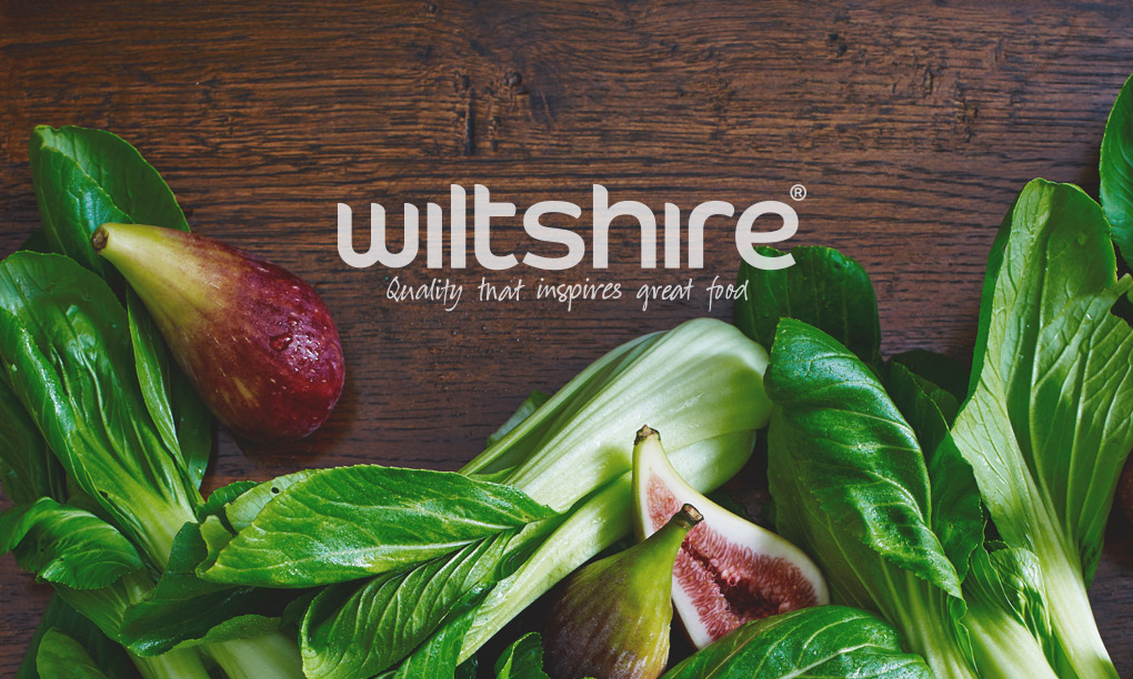 New Brand Identity and packaging for Wiltshire. Over 500 kitchenware products #iconika