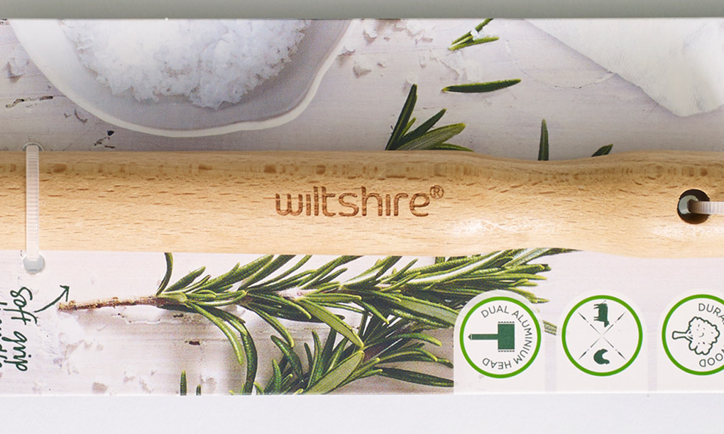 Wilshire_Product_Iconika_01.jpg