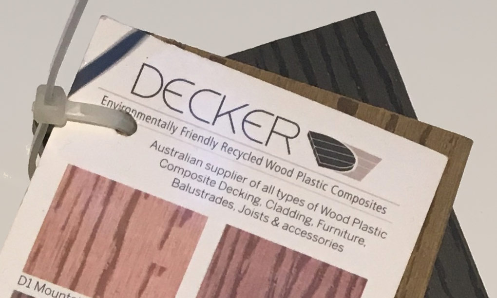 ReBrand_Decker_Before_02.jpg