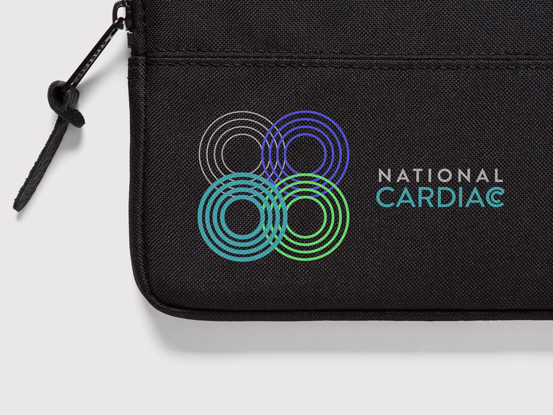 Main_NCI_Bag_logo_02.jpg