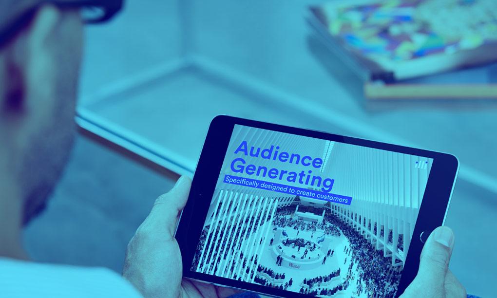 AudienceGenerating-Zillifi_01.jpg