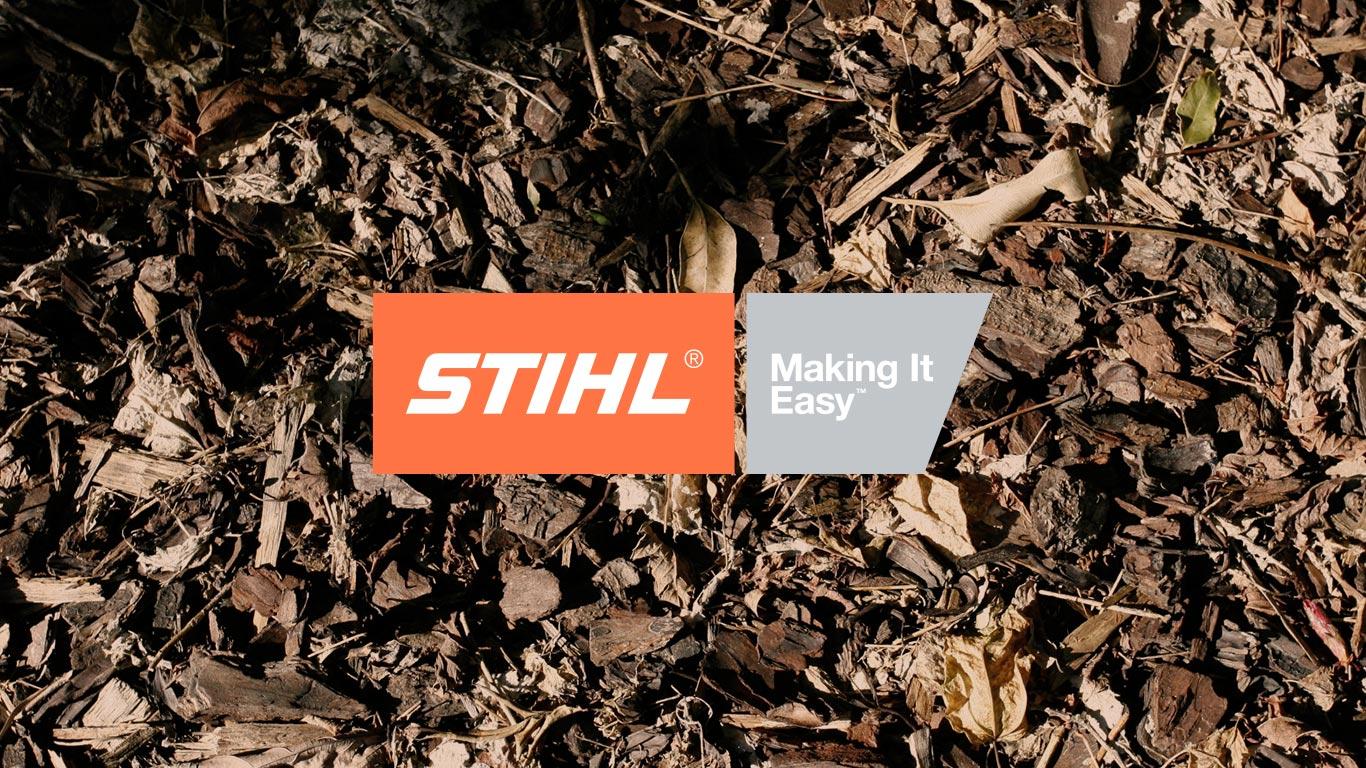 STIHL_Logo_Title_01.jpg