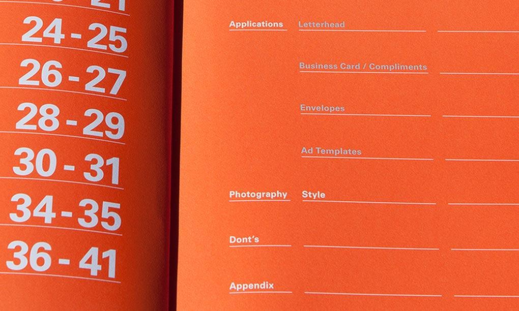 iconika-brand-stihl-15.jpg