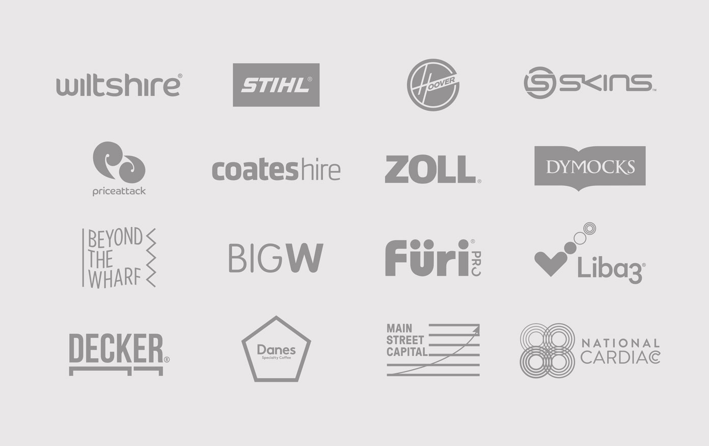 Client-Logos_grey40.jpg