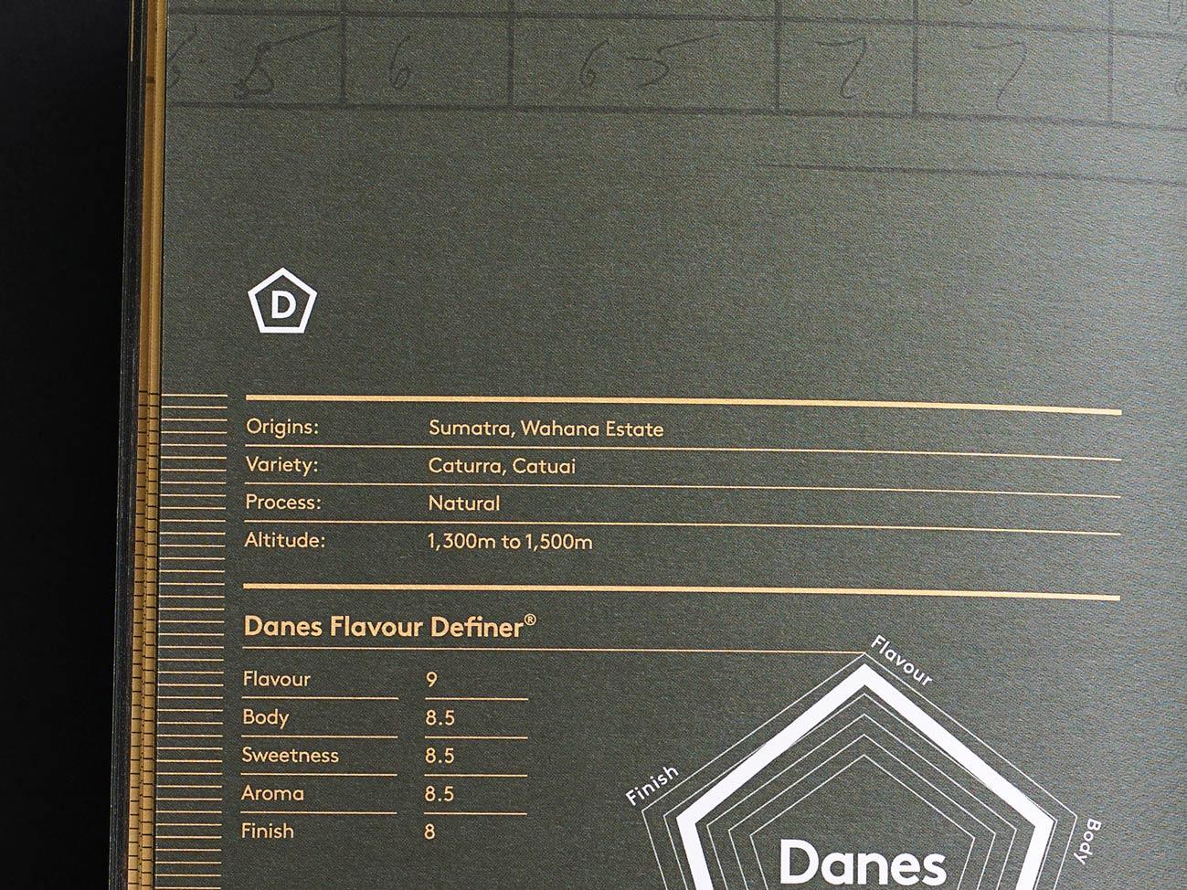Danes_book_EspressoDetail_01.jpg