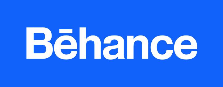 Behance_Logo.png