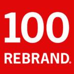 2018 Winner Global Rebrand 100® Awards
