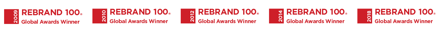 Global_ReBrand_Award_Winner_Banner_basic.png