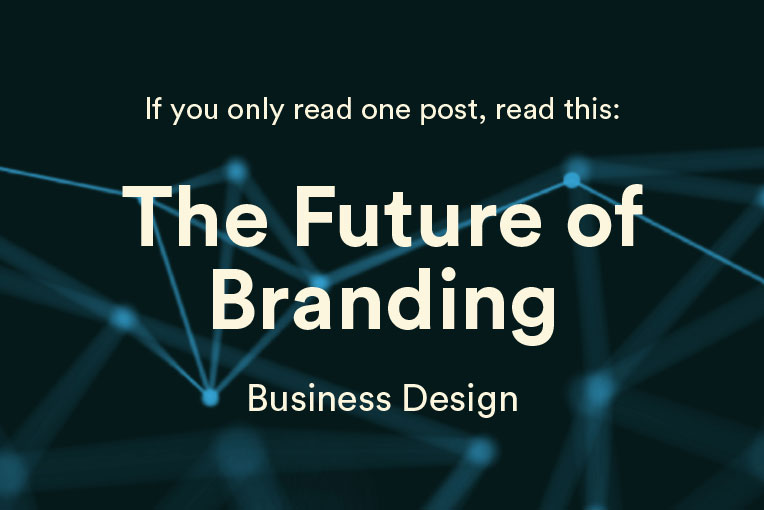 Iconika_Blog_Future_of_BrandingSQ_2018.jpg