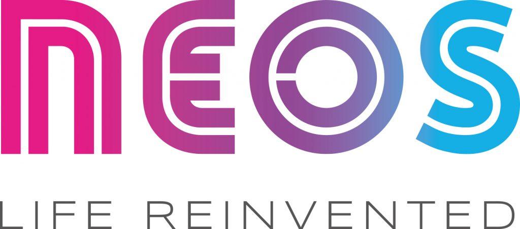 180619-NEOS-Logo-1024x451.jpg
