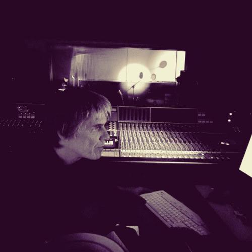 Jim Wirt - Sound Engineer.jpg