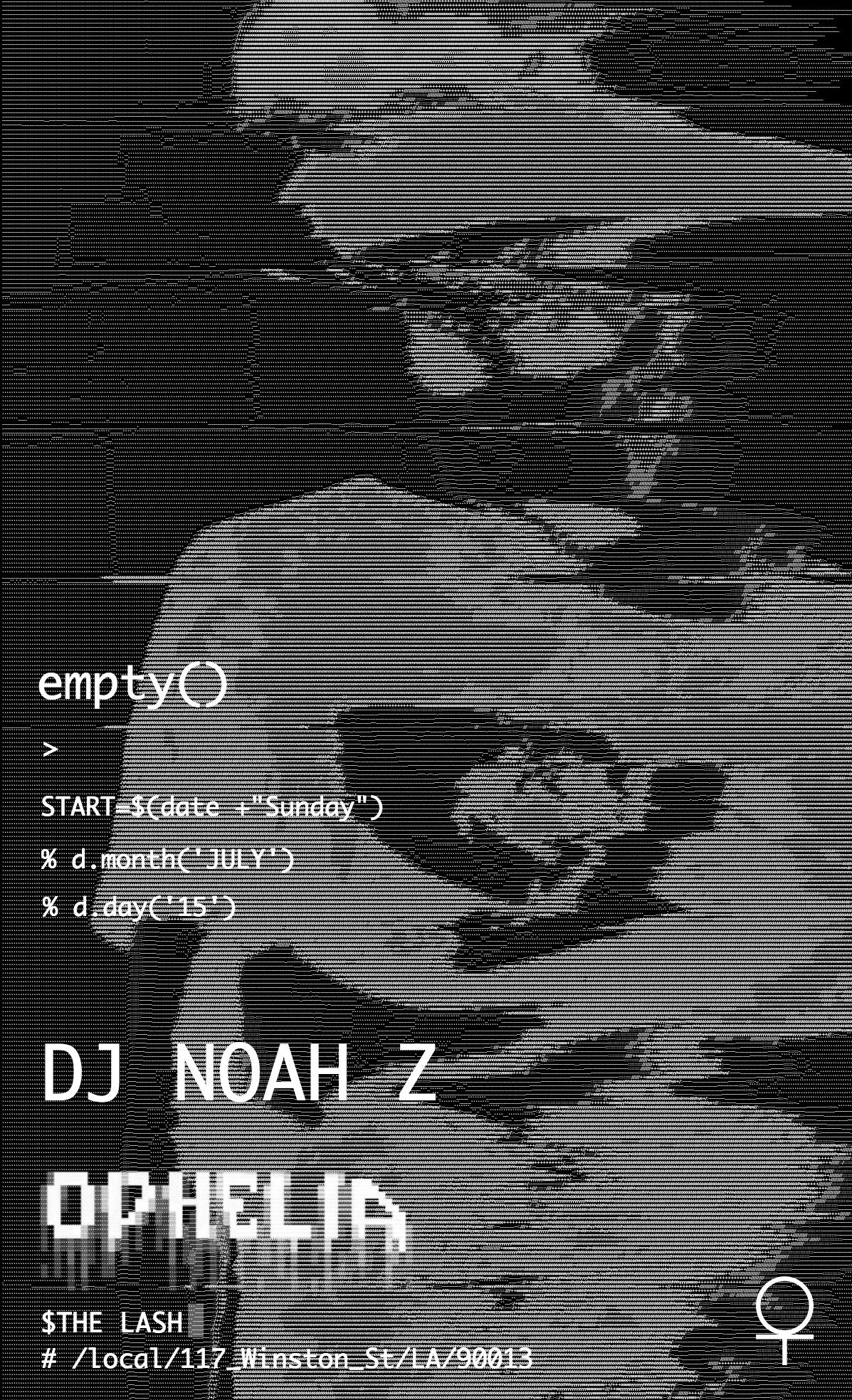 emptyflyer_july