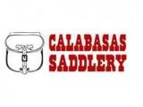 Calabasas-160x120.jpg