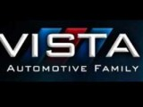 Vista-final-160x120.jpg