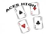 Aces-high-160x120.jpg