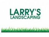 larry-landscaping-160x120.jpg