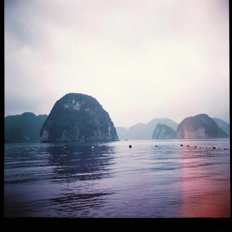 hailong3.jpg