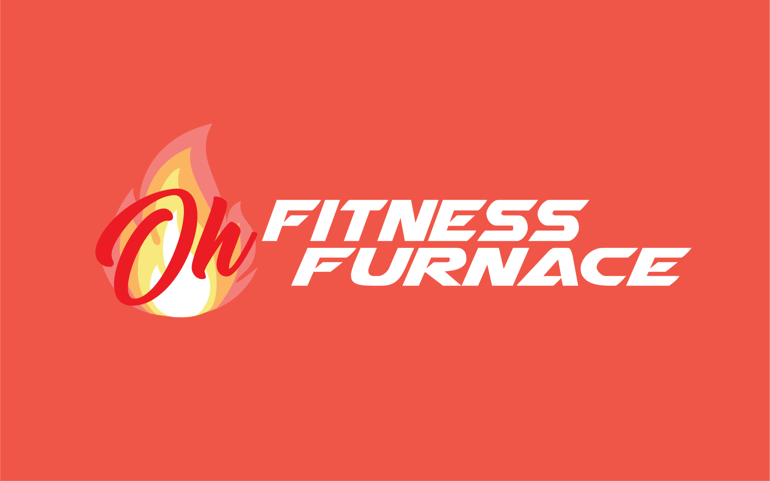 ohfitness_furnace.png