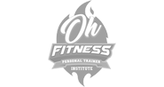 ohfitness_ptu copy.png