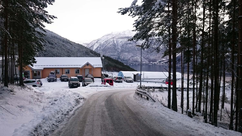 festingdalen-administrasjon.jpg
