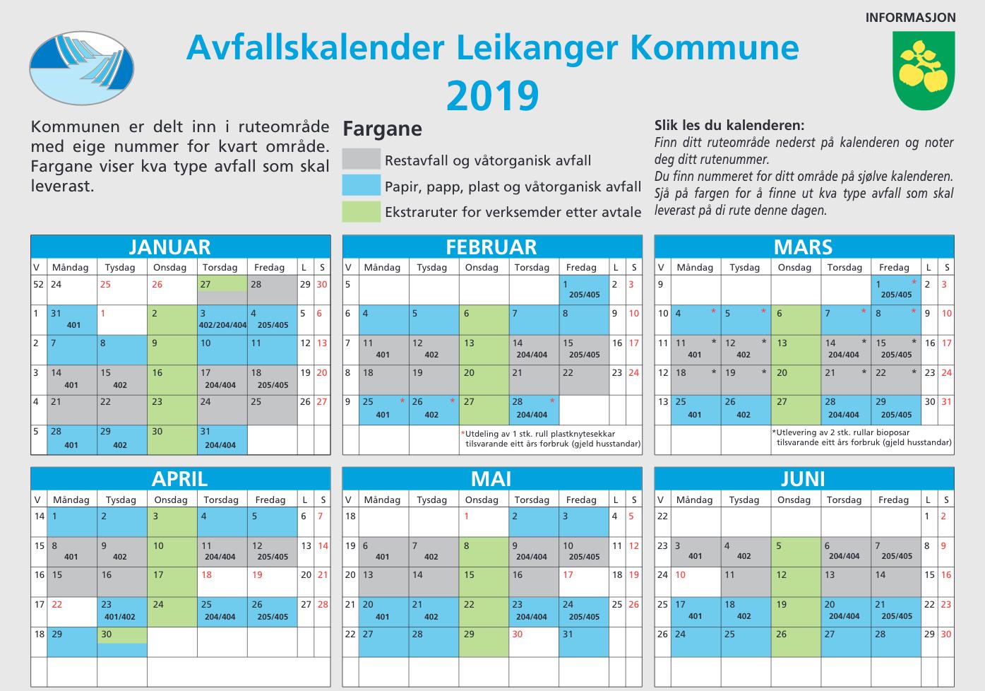 Skjermbilde 2018-12-14 10.33.15.png