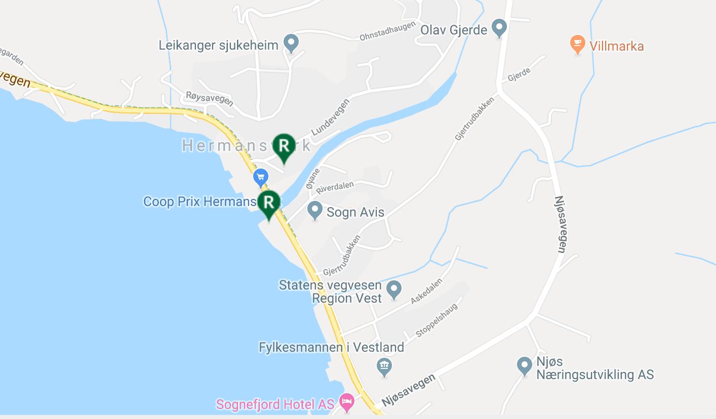 Skjermbilde 2019-04-01 kl. 19.33.15.png
