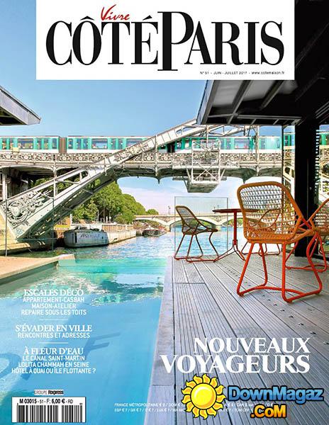 1498155108_vivre_ct_paris_2017_06_07_fr.downmagaz.com.jpg