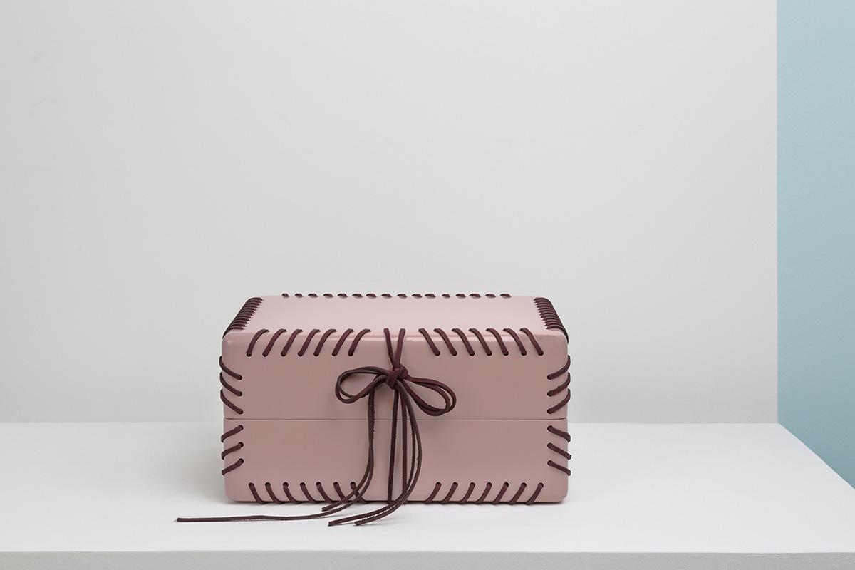 Stéphanie Moussallem, Point de Croix the Sewing Kit Box (1) mod low.jpg