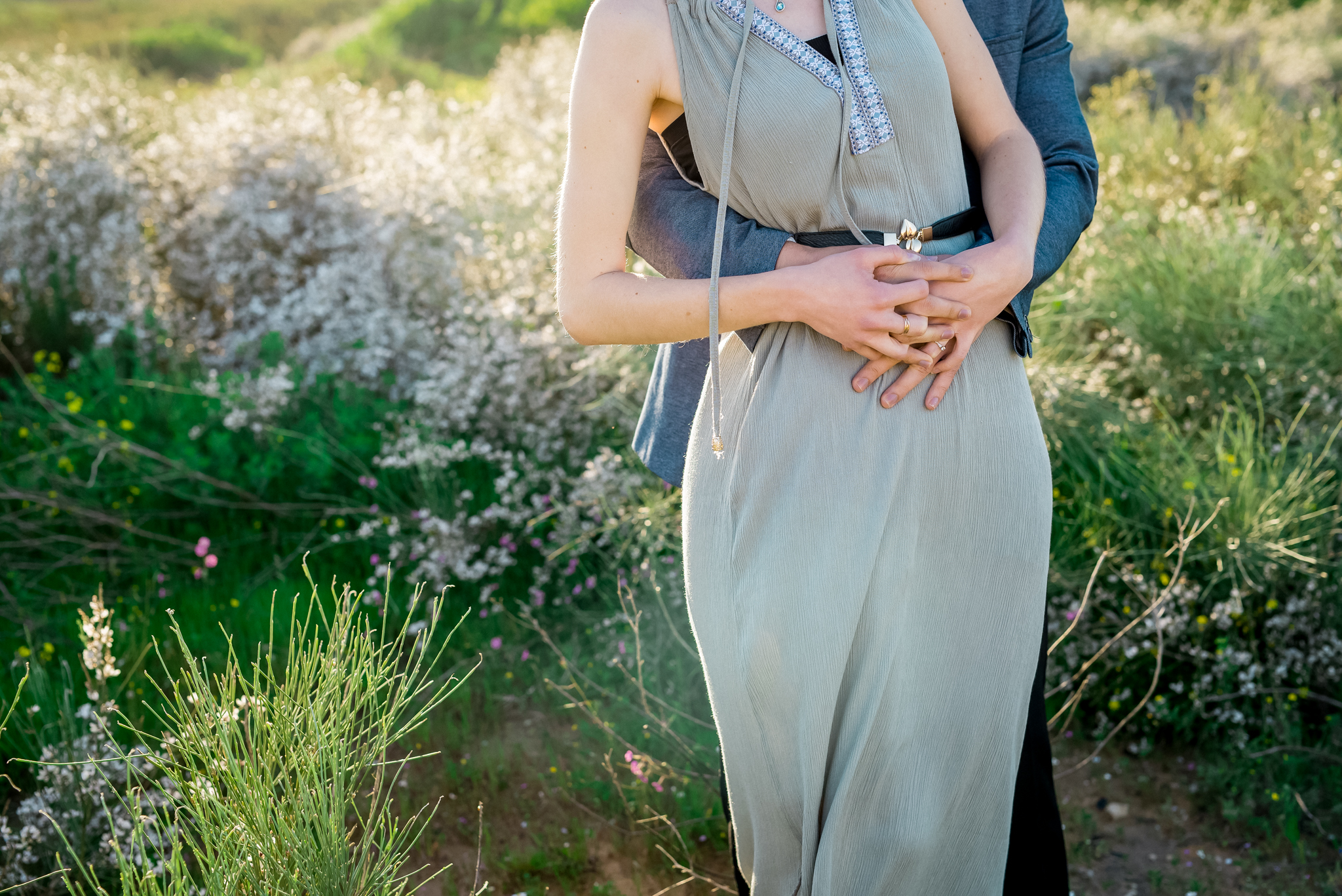 Cliffside-beach-engagement-session-hadera-israel-kate-giryes-photography-9090.jpg