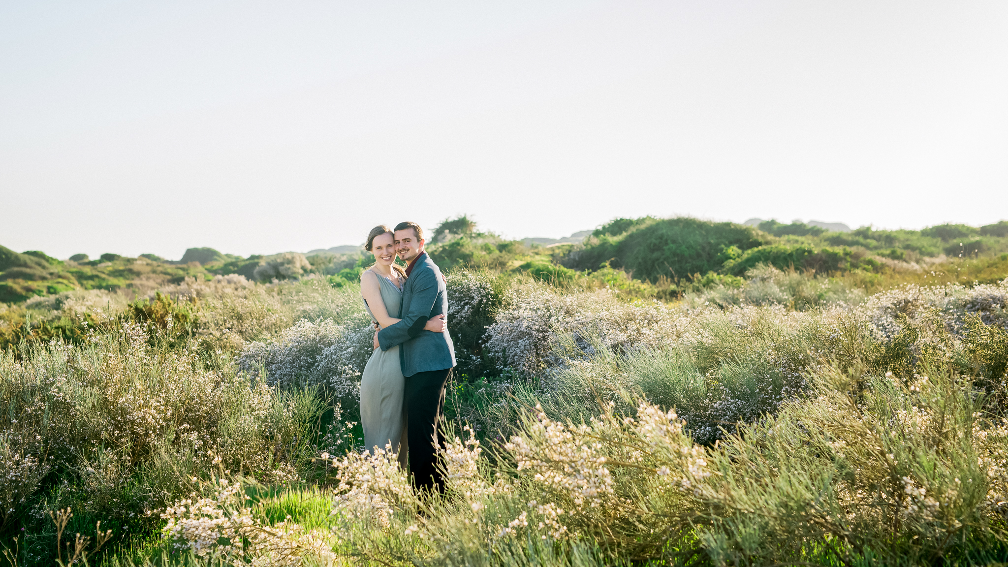 Cliffside-beach-engagement-session-hadera-israel-kate-giryes-photography-9079.jpg