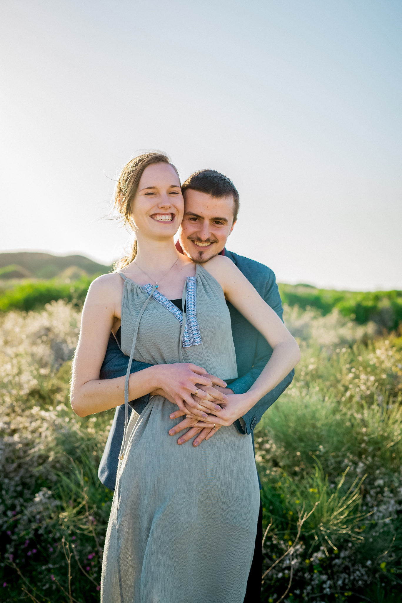 Cliffside-beach-engagement-session-hadera-israel-kate-giryes-photography-9095.jpg