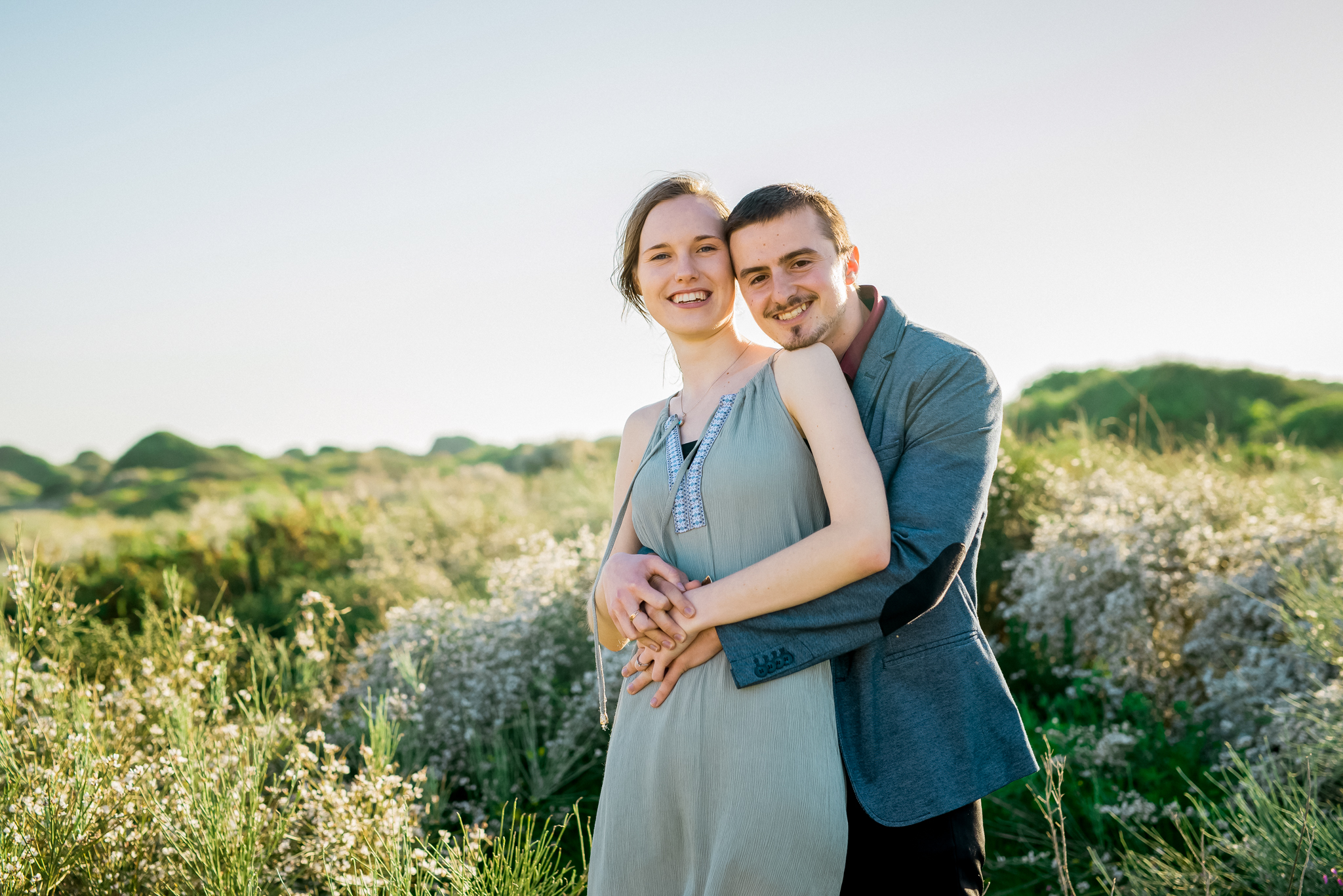 Cliffside-beach-engagement-session-hadera-israel-kate-giryes-photography-9097.jpg