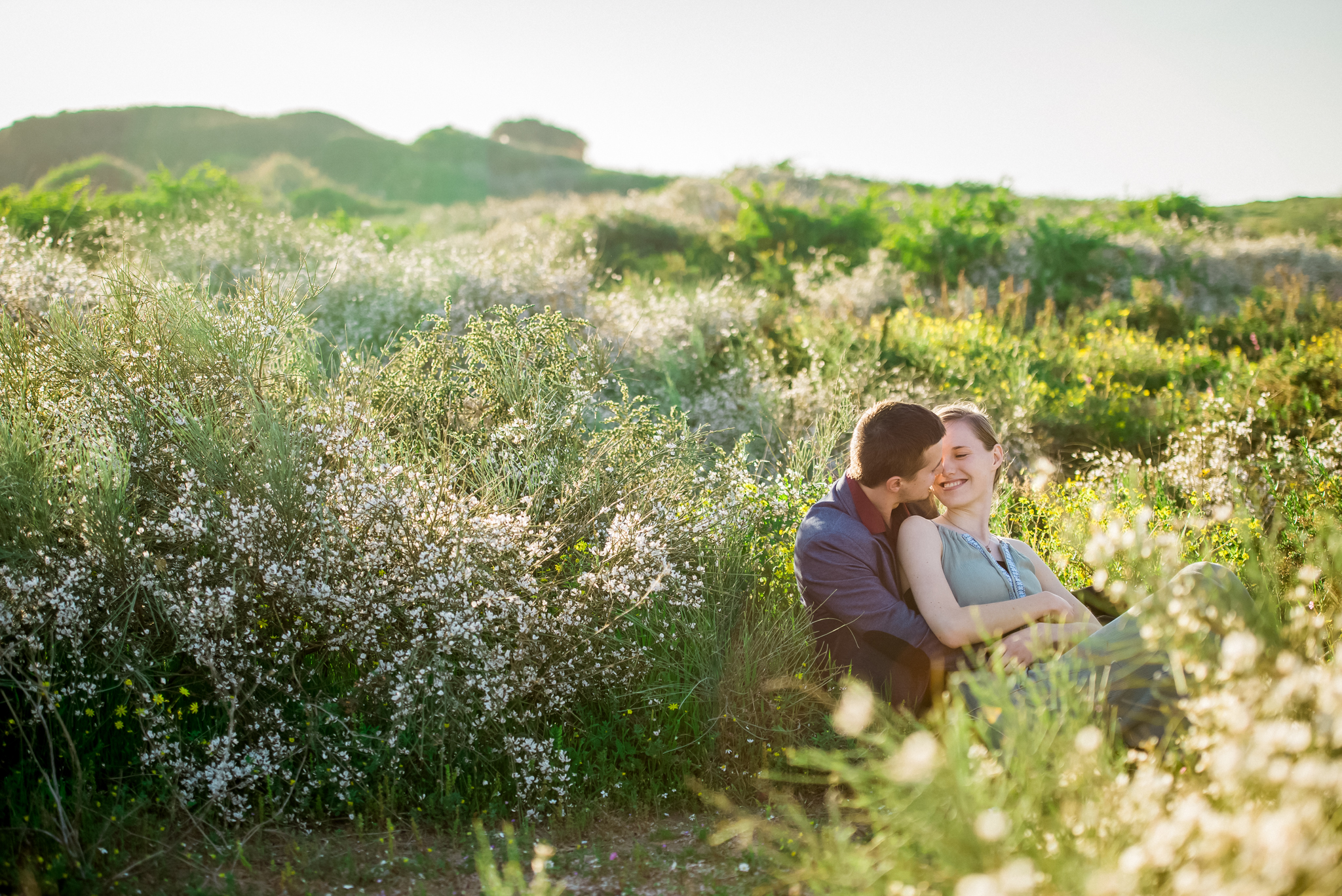 Cliffside-beach-engagement-session-hadera-israel-kate-giryes-photography-9110.jpg