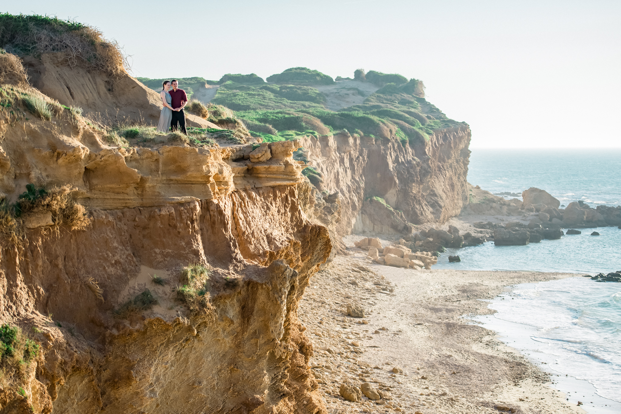 Cliffside-beach-engagement-session-hadera-israel-kate-giryes-photography-9132.jpg
